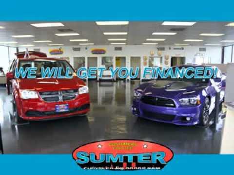 Car Dealerships In Sumter Sc >> 2014 Kia Soul Sumter Chrysler Dodge Sumter Sc 29150 Youtube