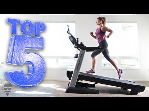 Top 5 Best Cheap Treadmills Under $300 ✅ You Can Buy On Amazon ★2019★
