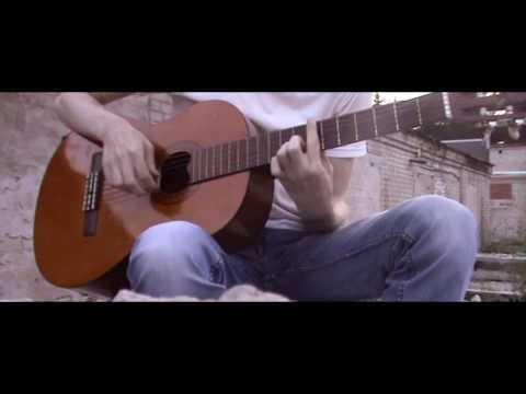 Ноты и аккорды песни «Ах какая женщина» (Фристайл