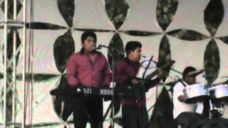 GRUPO AMBIENTE MUSICAL De San Miguel Panixtlahuaca (PAJARO CARDENAL)
