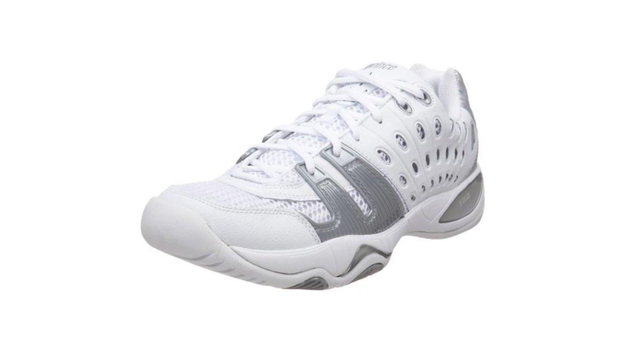 5c773f965ea93  أعلى أفضل 10 أحذية رياضية في عام 2015 - YouTube