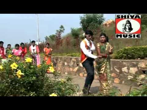 Santali Video Songs 2014 - Hey Hape Tigun Me   Santhali Video Album : MULUH-MAACHE