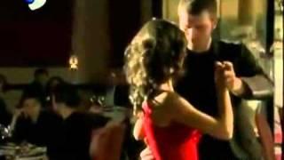 YouTube - Ask I Memnu 60 bihter behlul dancing tango . translated_2..