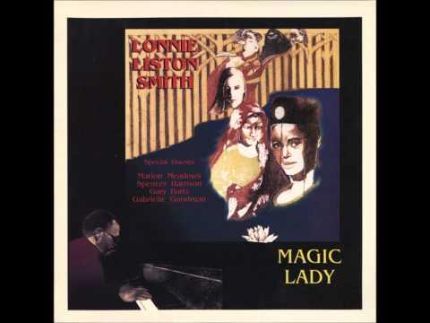 Lonnie Liston Smith - Let