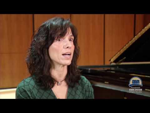 Infinite Opportunities: Performing Arts (S3, Ep6)