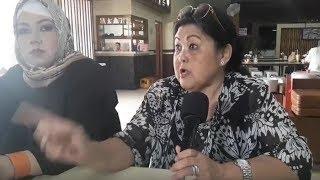 Download Video Pengakuan Ibunda David Noah Tentang Tudingan Gracia Indri Tentang Tak Ada Nafkah dan KDRT MP3 3GP MP4
