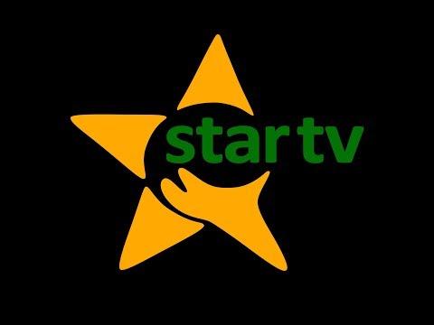 Star Tv Online