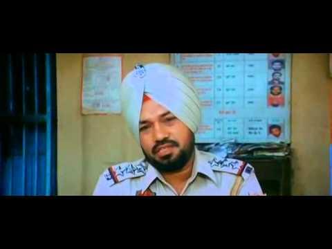 Download Ajj De Ranjhe (2012) Part 5 - DVDscr Rip - Punjabi Movie - Aman Dhaliwal & Gurpreet Ghuggi