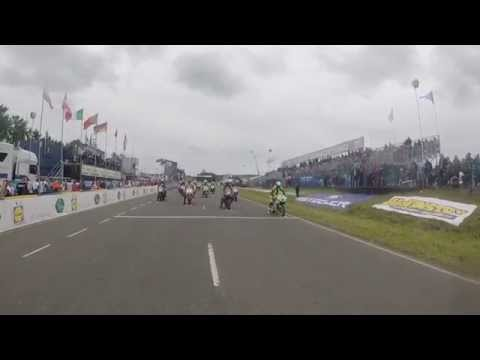 UGP - from a whole new perspective! |...