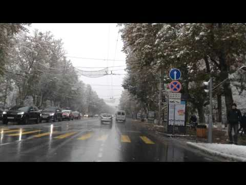 Yerevan, 03.12.15,Th, Video-1, Lvovyanits Dzorapi