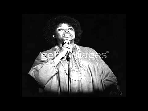 My Funny Valentine Sarah Vaughan Live 78 Valentijn Selectie Selection A4 Education Only