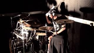 Subverses - Drum Practice