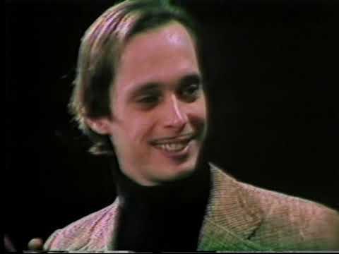 Emerald City TV 1977 #52 John Waters