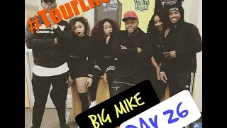 """Life With Lisa 