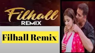 Download song Song Filhaal In ( MB) - Sony Mp3 music video search engine