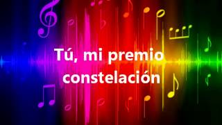 Speed Of Love - Owl City (letra en español)