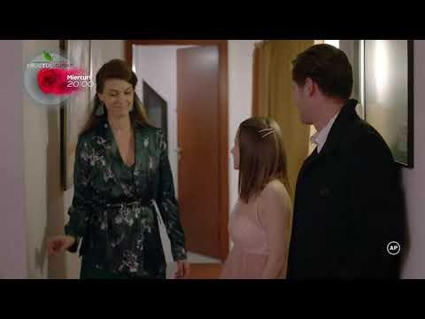 Promo Fructul Oprit episodul 11 // 28 Martie - Pe Antena 1 de la 20:00