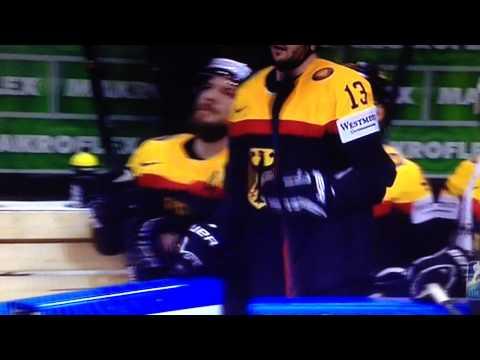 eishockey checks