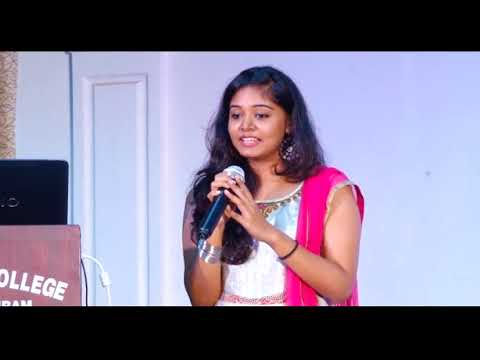 SMRITHI 2017 - PART - 1 , 1975 MBBS BATCH,GOVT. MEDICAL COLLEGE TRIVANDRUM