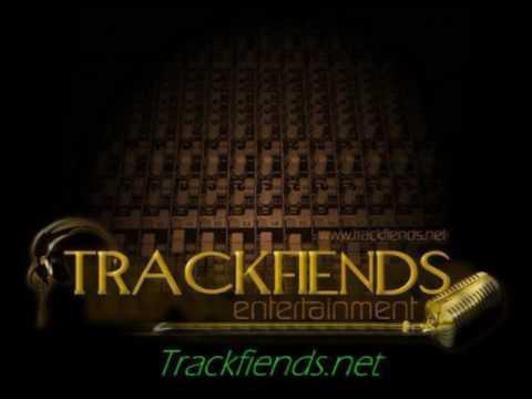DJ Drama Feat T.I., David Banner, Sean P, Young Dro, & Alfamega - A-Town
