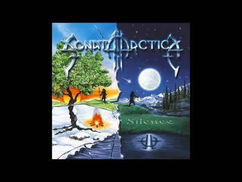 Sonata Arctica: Respect the Wilderness