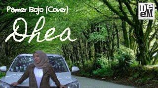 VIA VALLEN (PAMER BOJO) - COVER BY DHEA