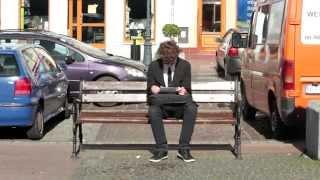 """""""Krzesło"""" - Ekonomia Społeczna"""