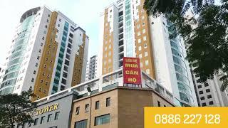 Cho thuê văn phòng Comatce Tower, Ngụy Như Kon Tum, Thanh Xuân | LH 0886227128 | Văn phòng cho thuê