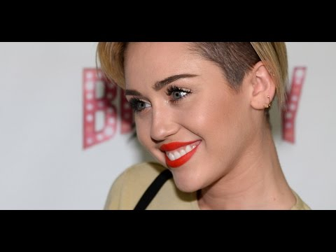 Miley Cyrus Story Journey - Biography Documentary