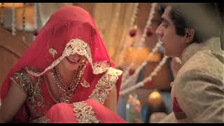 ▶ 15 Funniest Creative Indian Commercial Ads This Decade   TVC DesiKaliah E8S19