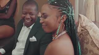 Music video produced and directed by monde dube for dubelicious pictures artist: lindough song title: ladies house composed by: s. nqubuka m.ngcobo...