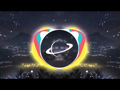 Maroon 5 - Girls Like You (AFG Remix)