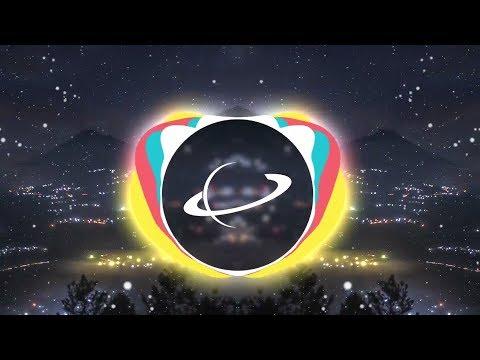 Maroon 5 - Girls Like You (AFG Remix) videó letöltés