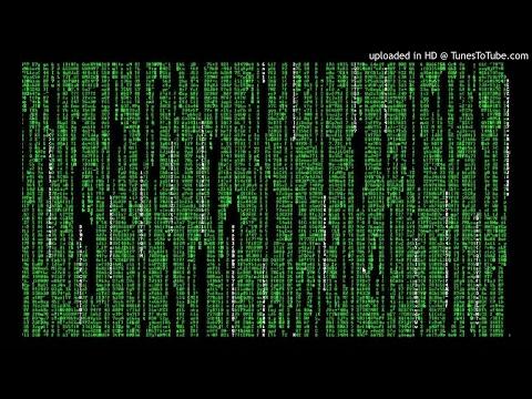 "Chris Travis x Metro Boomin Type Beat ""Glitch"" (Prod Invaluable & Eddboiii)"