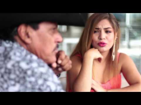 Herencia Potosina - La Vaquilla Corajuda