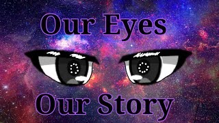 Our Eyes Our Story Ep1 (GL)