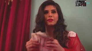 New Hindi Short Film | hot A'grade movies 2018. HD