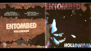 Watch Entombed Bonehouse video