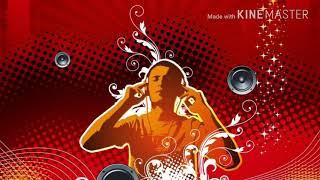 Gambar cover Aku Turun Stadium - Mel Ramlan ft. Tifo Arena