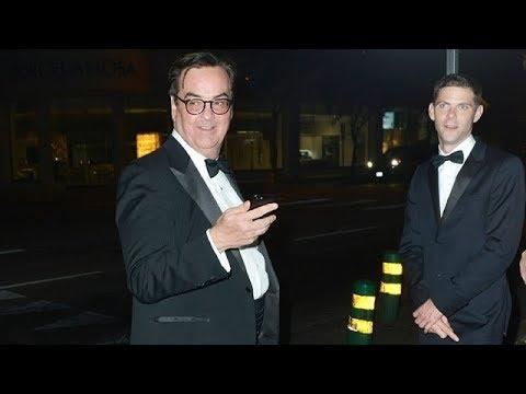 SNL Producer Steve Higgins On SNL's Emmy Wins