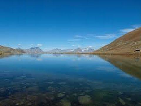Doku am Grund der großen Seen - Dokumentation Full HD 2015