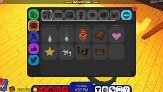 -WORKING- Money Glitch Rocitizens (Roblox)