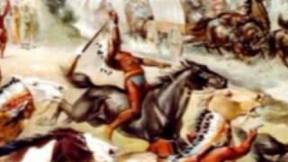 "Carlos Montezuma, ""A Boy Named Beckoning"""