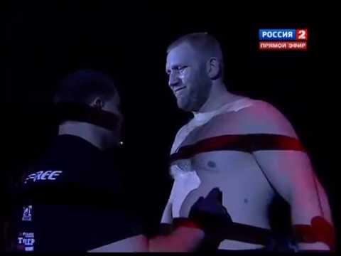 Винки Райт обсуждает бой Головкин-Канело, реванш Ковалев-Уорд, хвалит Ломаченко | FightSpace