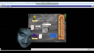 Hoyle Card Games 1999 - Cribbage (2/3)