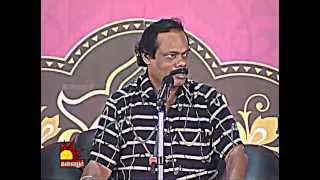 Copy of Leoni Pattimandram - Tamil New Year Special 14-04-2012.mp4