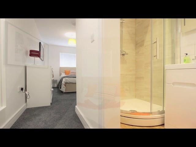 Luxury Double Rooms Main Photo
