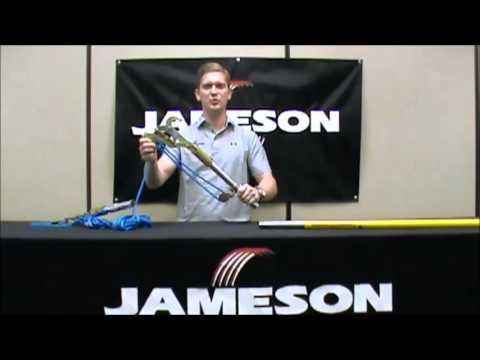 Tree Tools Jameson