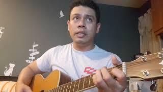 Download lagu Segalanya Di Matamu Haqiem Rusli Sufian Suhaimi MP3