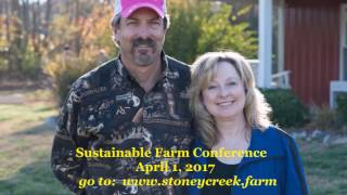 farm conference 2017 slides for youtube